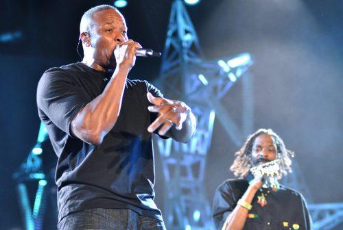 Dr-Dre-recovering-after-hospital-admission