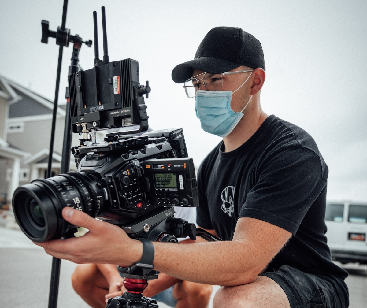 Los-Angeles-filmmaking-permits-decline