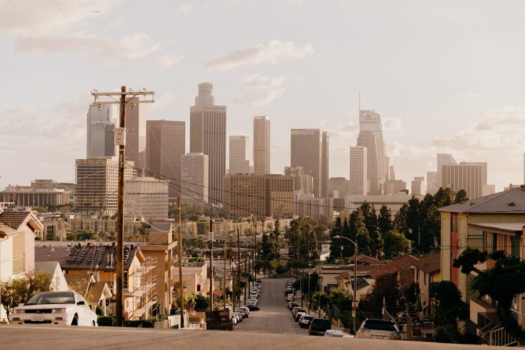 Los-Angeles-rent-policies