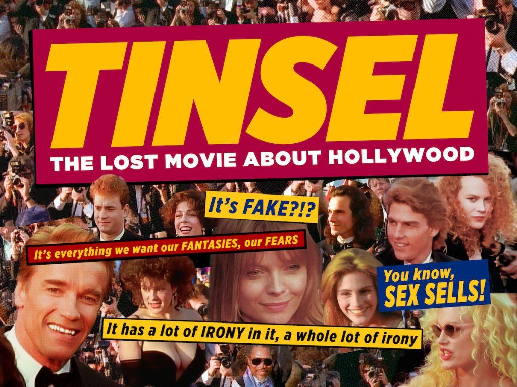 Tinsel-Lost-Movie-Hollywood