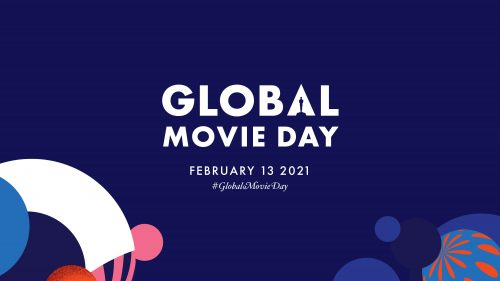 Global-movie-day