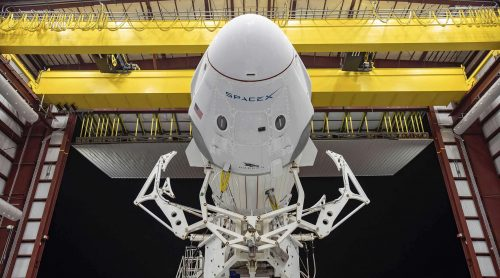 SpaceX-inspiration4-mission-viral