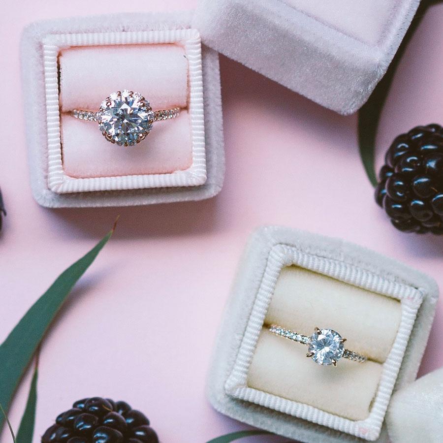 Bashford-Jewelry-diamond-rings