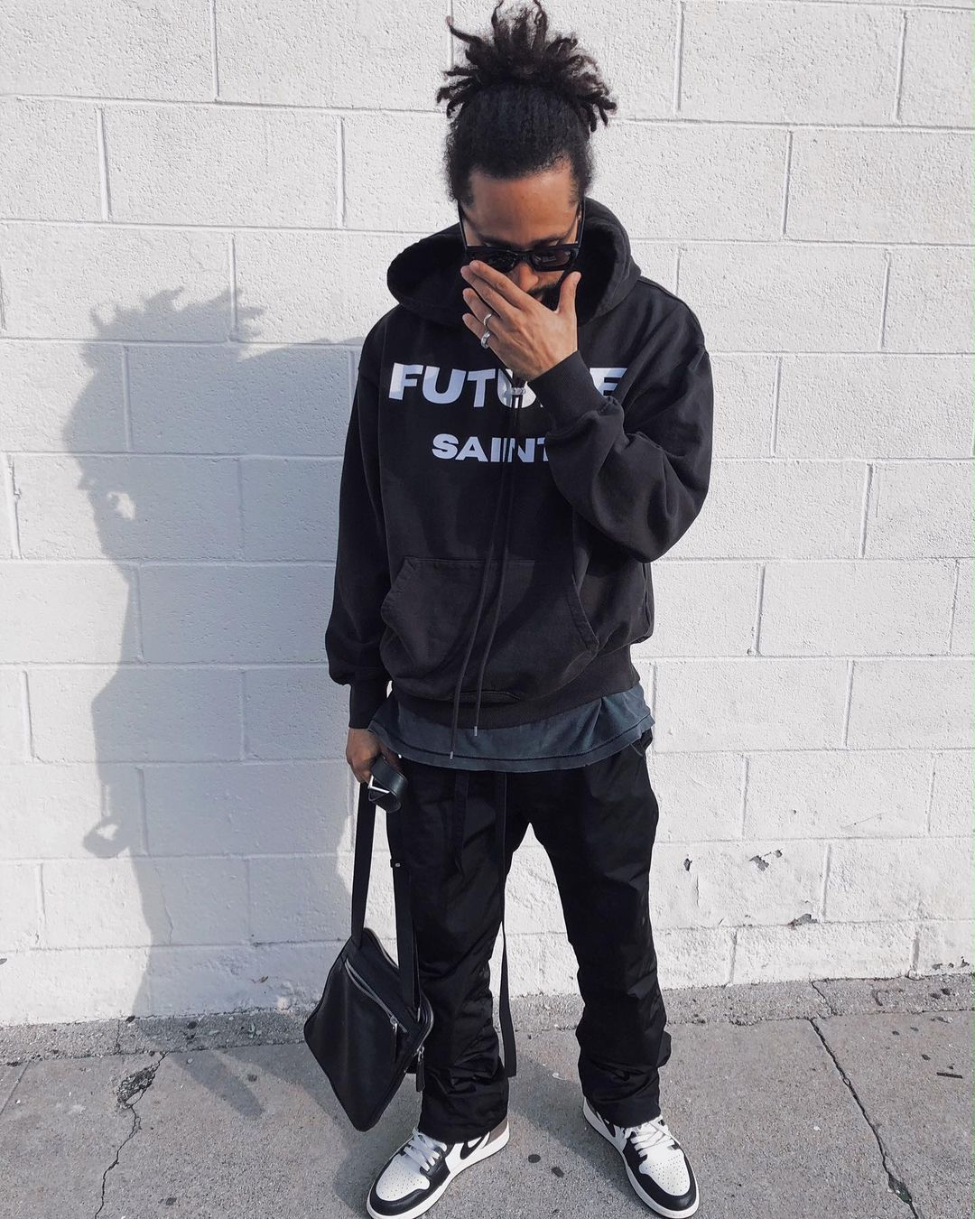 Future-Saint-clothing-brand