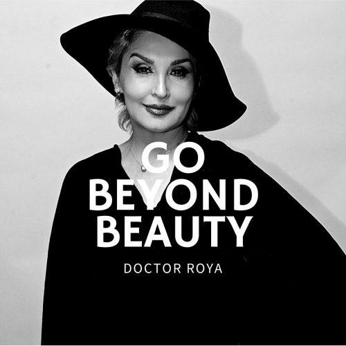 Dr-Roya-Wellness-expert-amd-physician