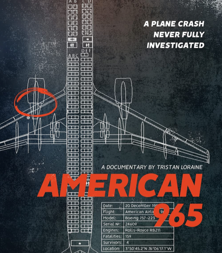 Official-American-965-Poster