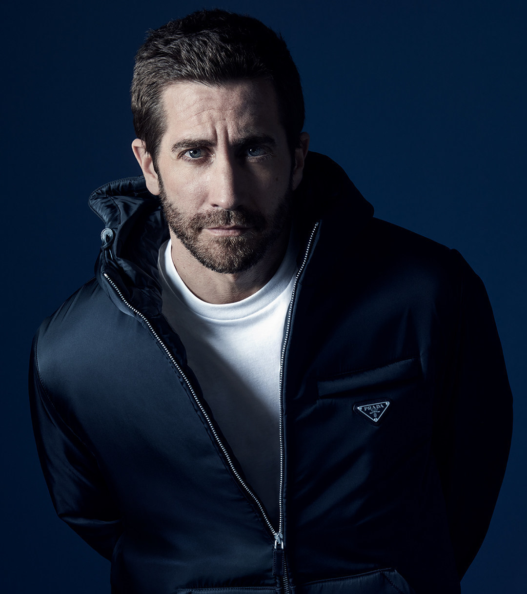 Prada-Jake-Gyllenhaal