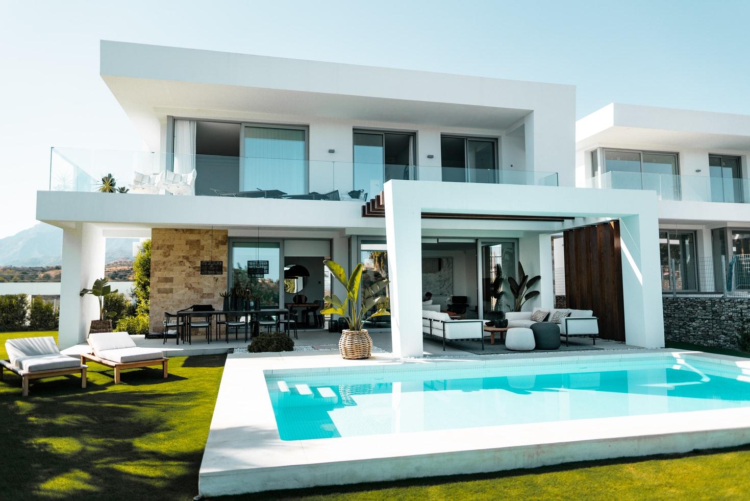 BookingCW-Real-Estate