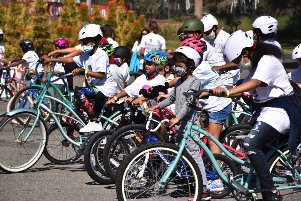 Lets-Ride-Bicycle-Camp