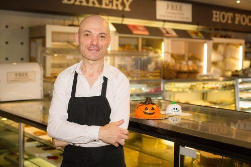 lenny-rosenberg-acclaimed-restaurant-owner